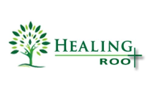 Healing Root_logo.jpg