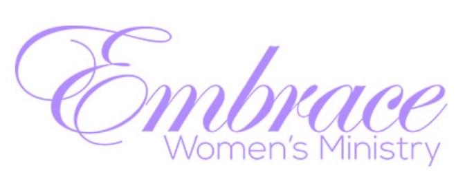 Women's Ministry Logo.jpg
