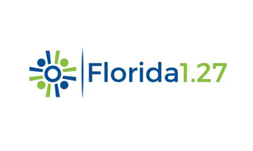 Florida 127 logo.jpg