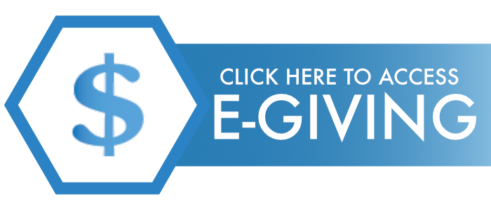 E-Giving front page button.png