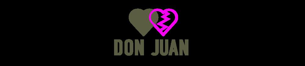 Don-Juan-2.png