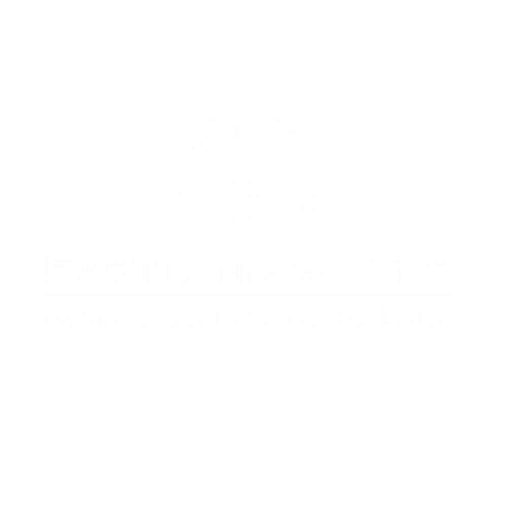 Eastland Suites Hotel & Conference Center | Bloomington, IL