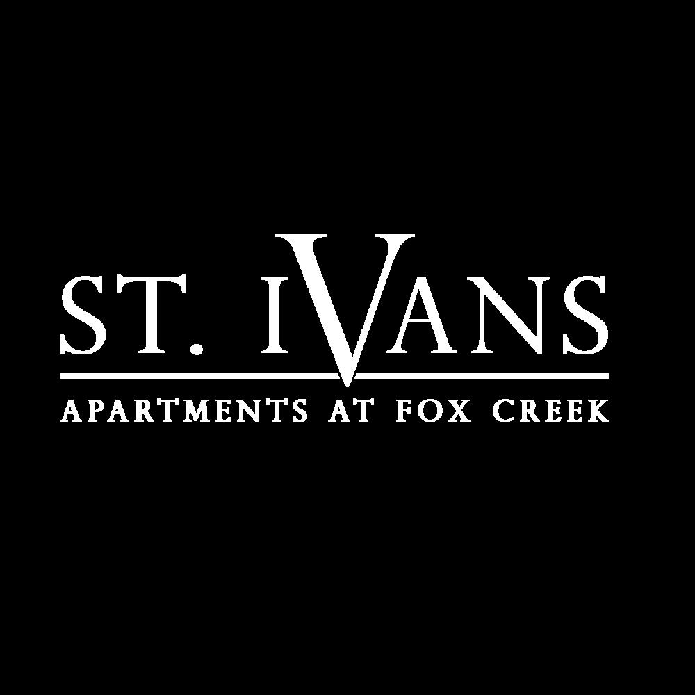 St. Ivans Apartments | Bloomington, IL