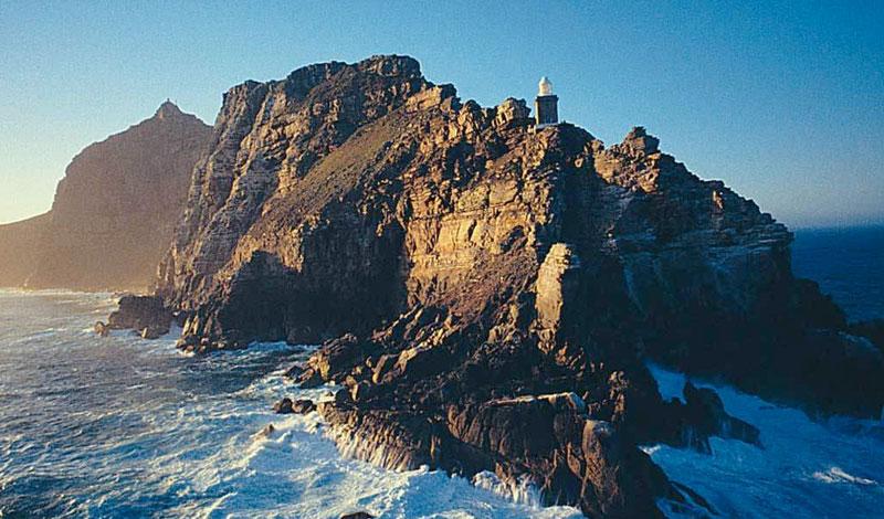 Cape-Point.jpg