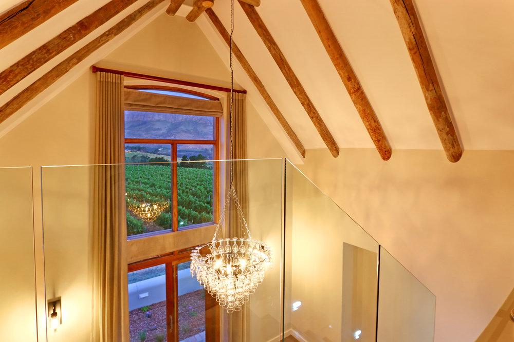 03 Skaaphouse owners bedroom view.jpg