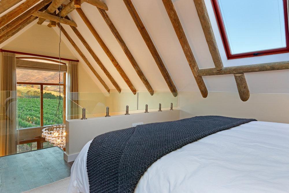 03 Skaaphouse owners bedroom feet.jpg