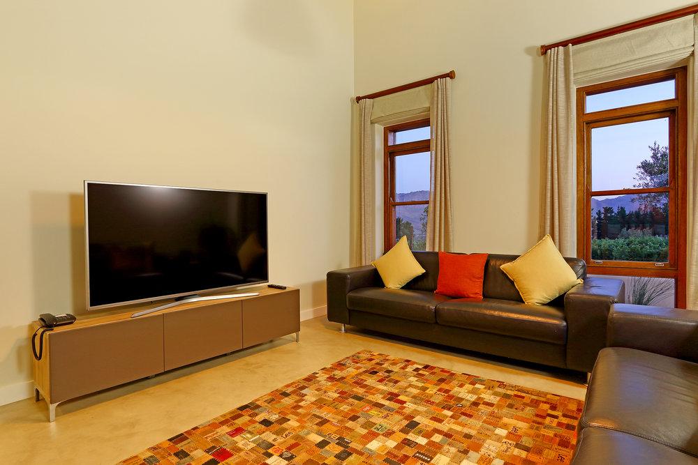 11 Skaaphouse TV room 1.jpg
