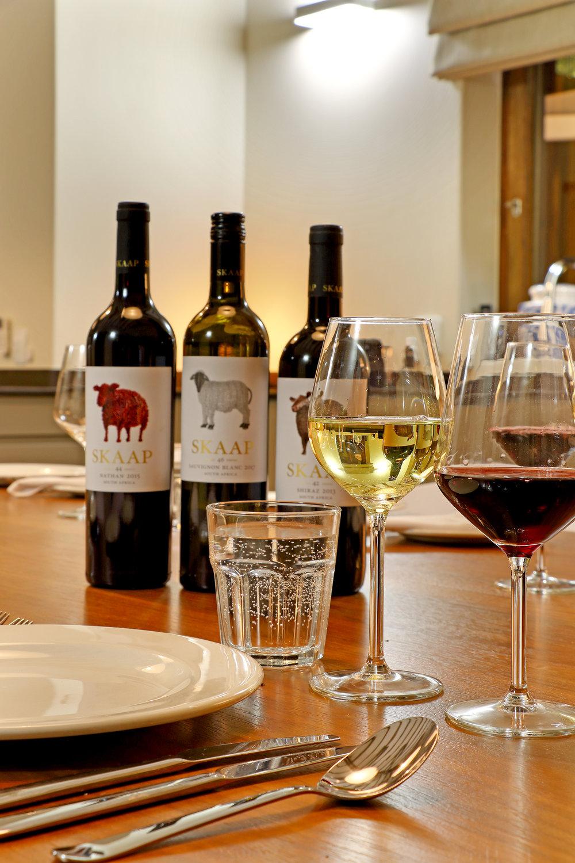 22 Skaaphouse wine.jpg