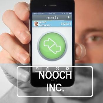 Nooch_thumbnail_v1.png
