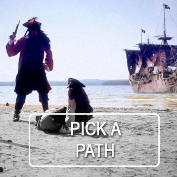 pickapath_thumbnail_v1.png