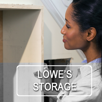 lowes_storage_thumbnail_v1.png