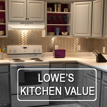 lowes_kitchen_thumbnail_v1.png