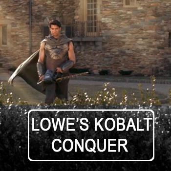 kobalt_thumbnail_v1.png