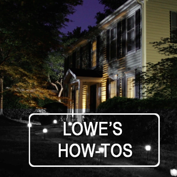 Lowes_howtos_thumbnail_v1.png