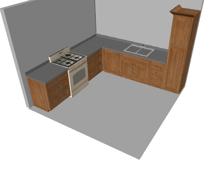Lowes 1 3d view.jpg