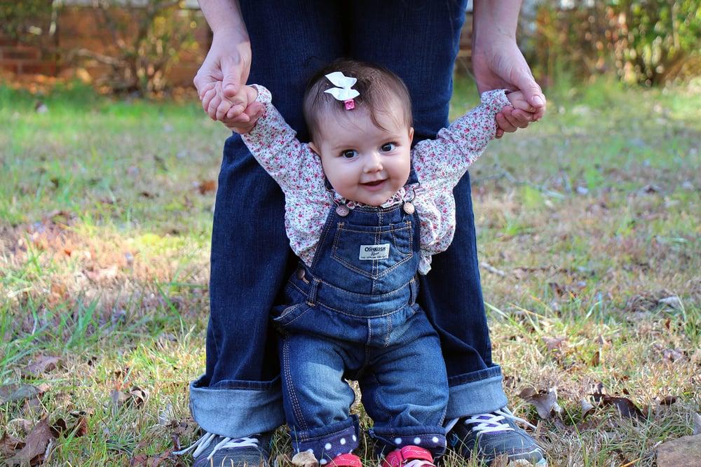 Evie_overalls_1_smaller.jpg