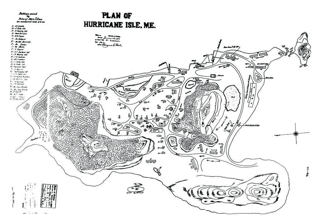 1910.Hurricane.Map.jpg