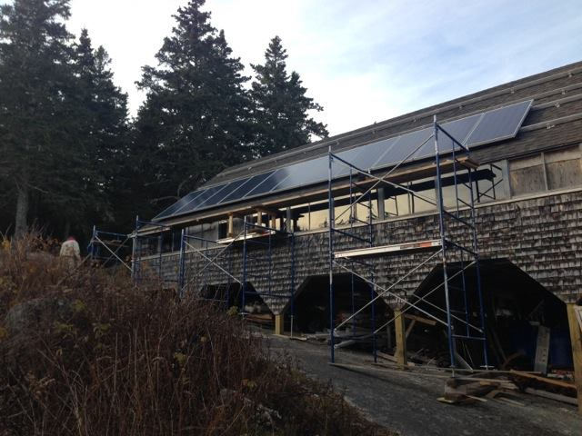 roof-panels.jpg