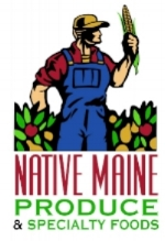 Native ME Logo-high rez jpeg.jpg