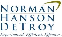 NormanHansonDeTroy-logo with tag line.jpg