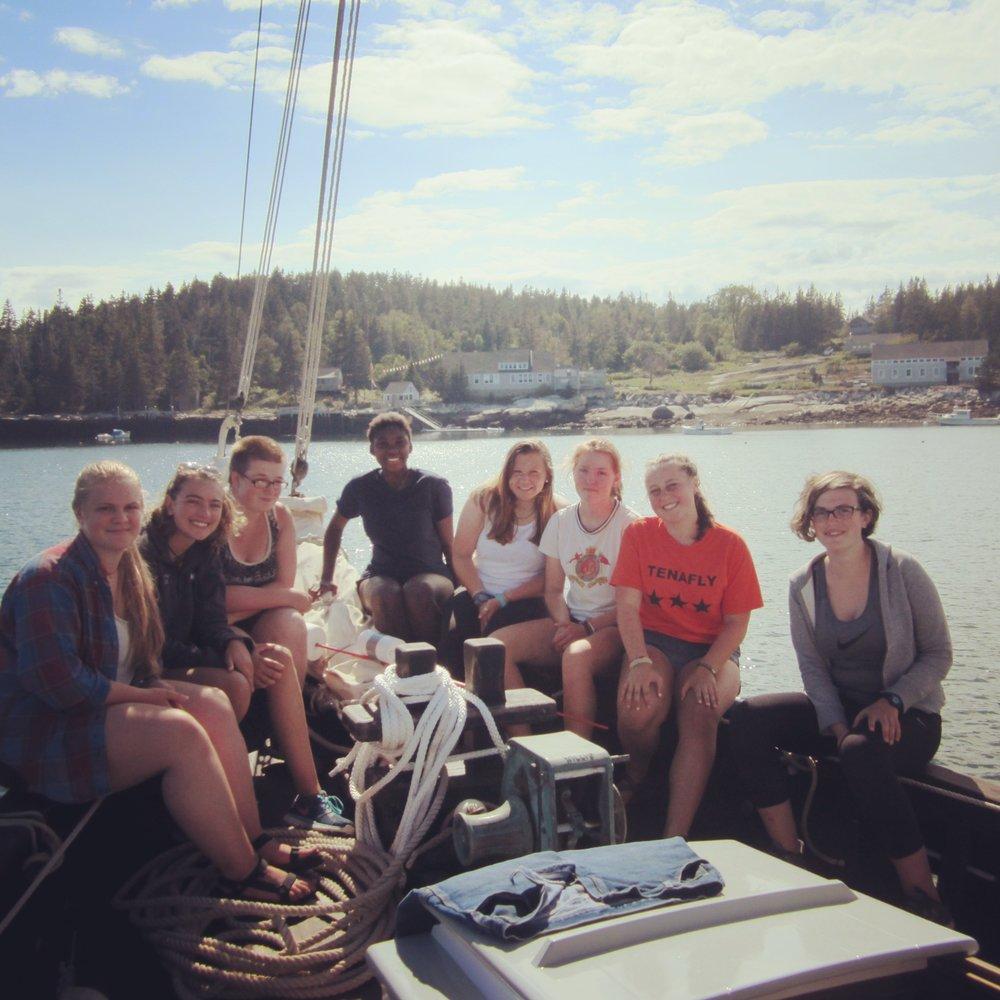 WOTS Boat Insta.JPG