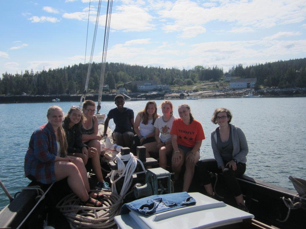 WOTS Boat.JPG