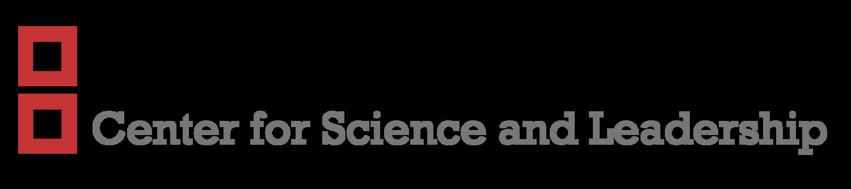 Science Responder