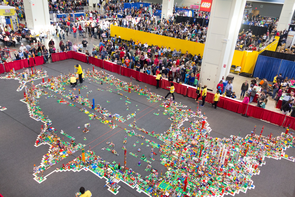 lego-giant-us-map
