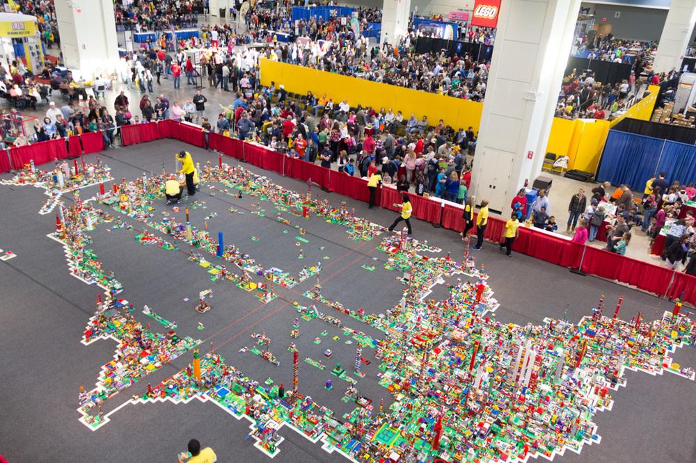 lego-giant-us-map