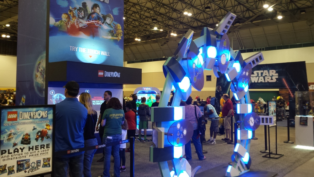 warner-bros-lego-dimensions-activation