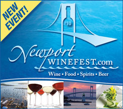 newport-winefest-web-ad