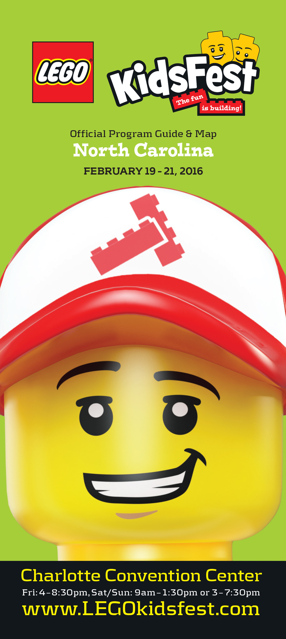 lego-kidsfest-program-guide-cover