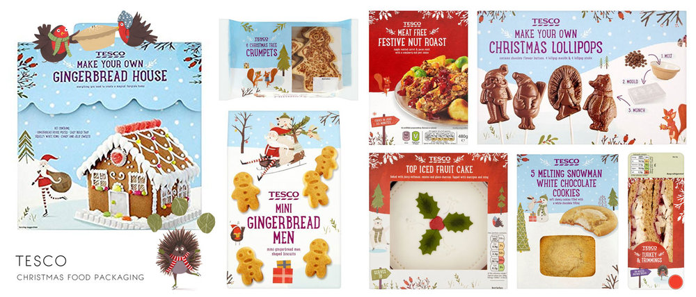 PACKAGING-TESCO-XMAS-SAMARA-HARDY.jpg