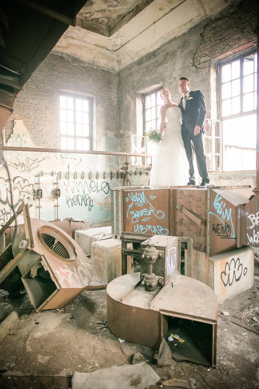20120820181856-'trashthedress-lisa-matthias'-0082www.glamoureffekt.de.jpg