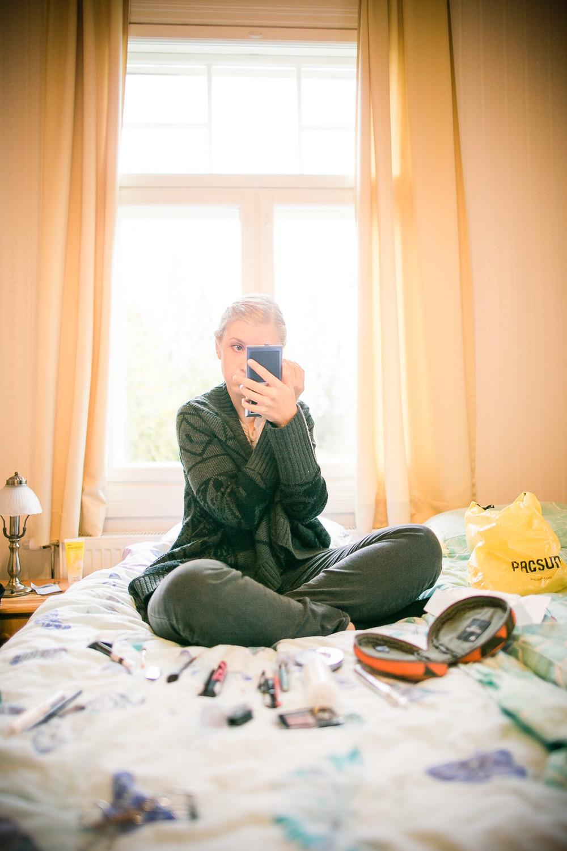 20121005113736-'hz-hanna-frank'-8508www.glamoureffekt.de.jpg