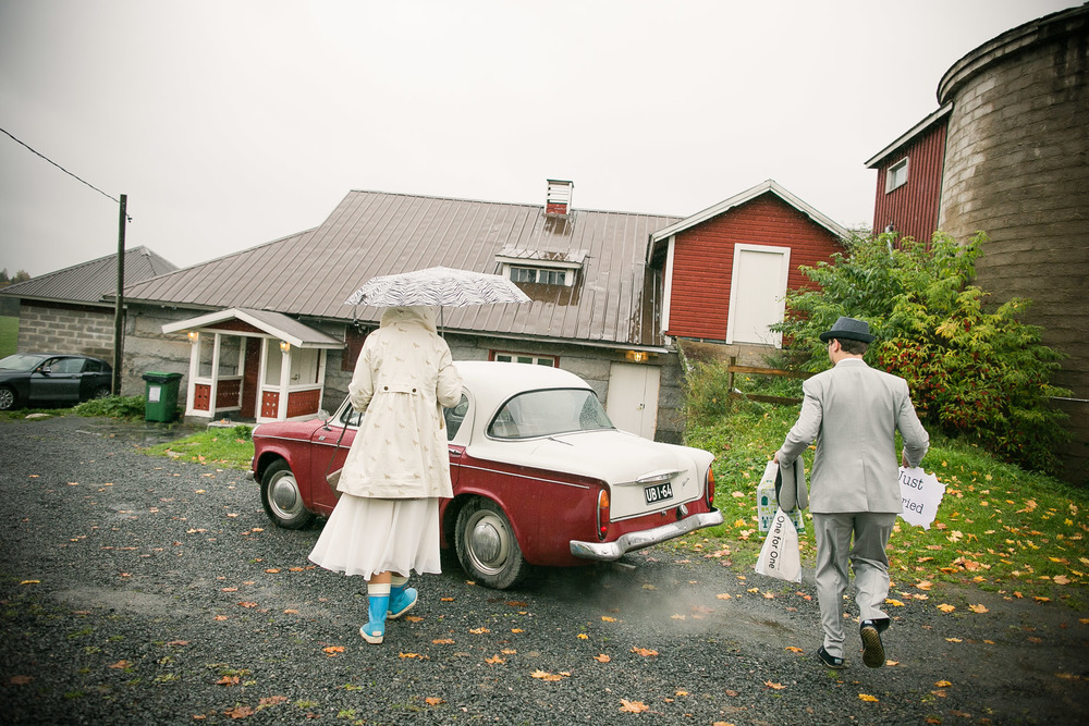 20121005124848-'hz-hanna-frank'-8560www.glamoureffekt.de.jpg