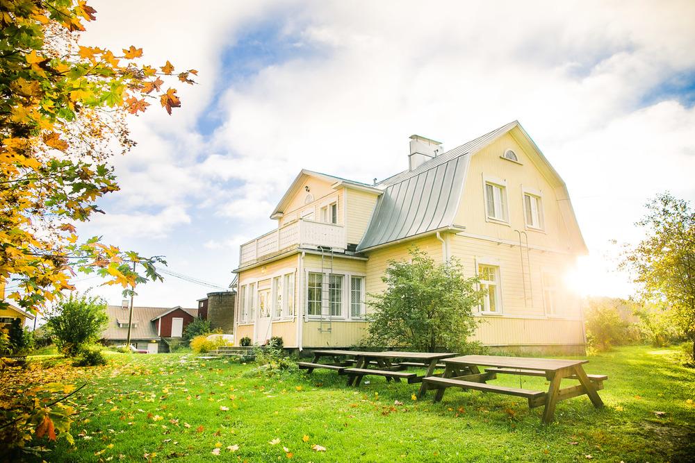 20121006074439-'hz-hanna-frank'-8841www.glamoureffekt.de.jpg