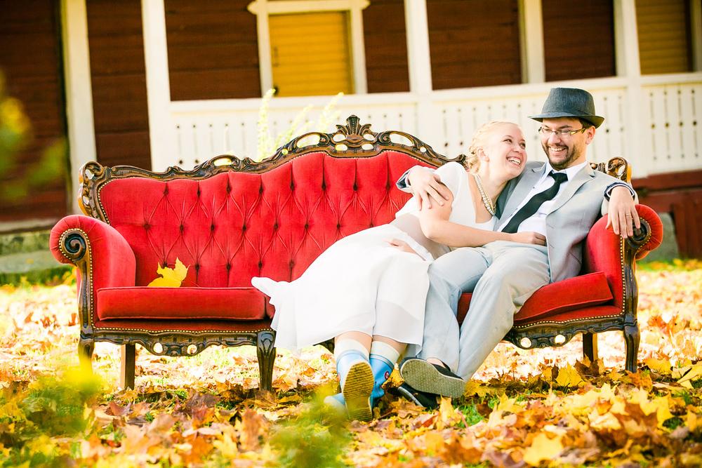 cropped 20121006112433-'hz-hanna-frank'-9009www.glamoureffekt.de.jpg