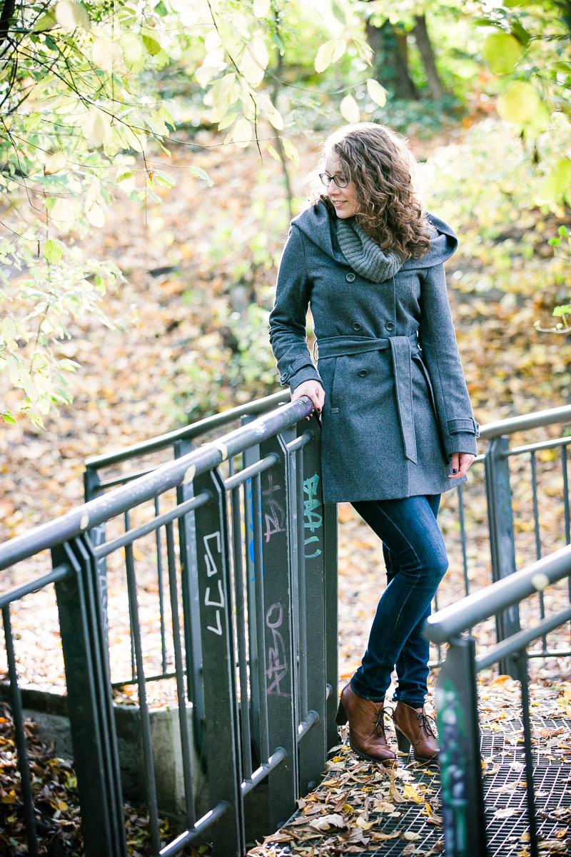 20121026145808-'ps-fabiola'-0939-www.glamoureffekt.de.jpg