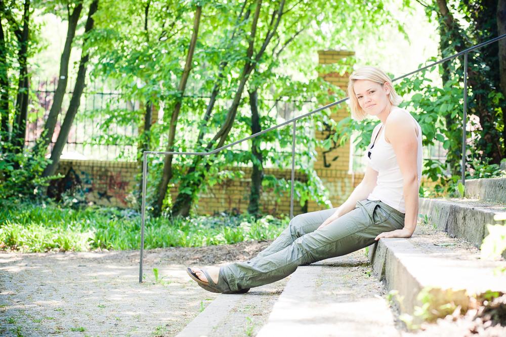 20130516112254-'ps-bea'-0141-www.glamoureffekt.de.jpg
