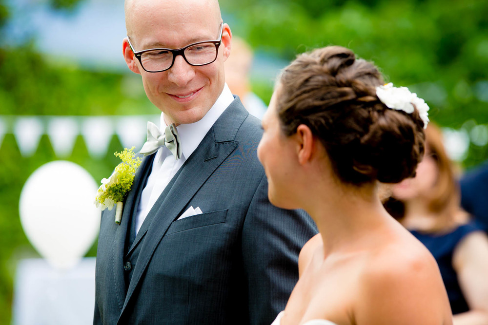 wedding-photography-berlin.jpg