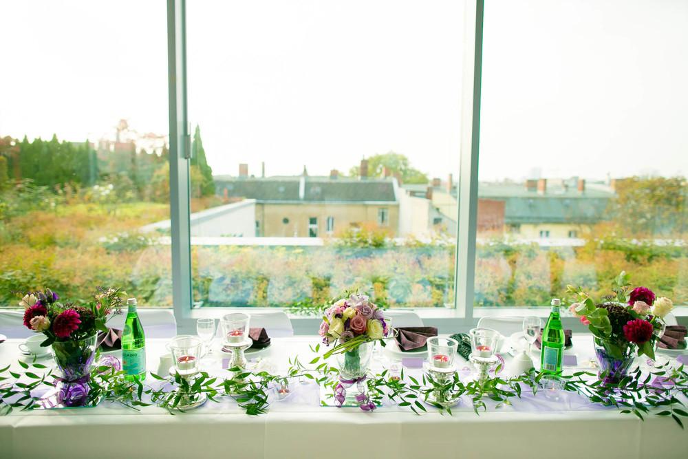 Hochzeit Stilwerk Berlin