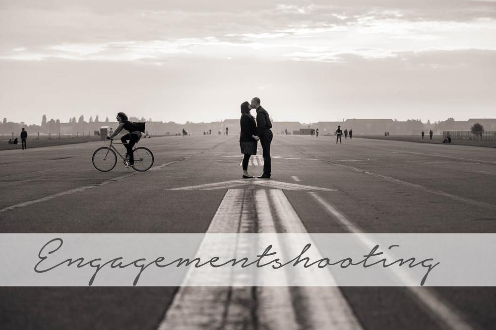 Engagementshootings ansehen