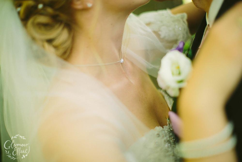Hochzeitsfotos Ochsenstall Britz