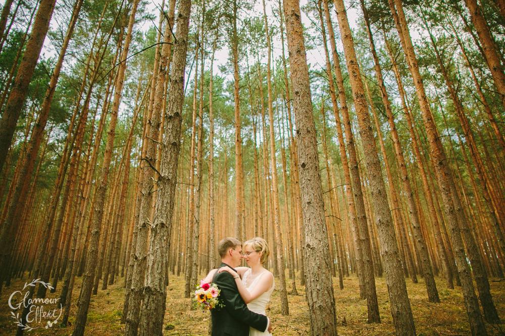 Hochzeit Dippmannsdorfer Paradies