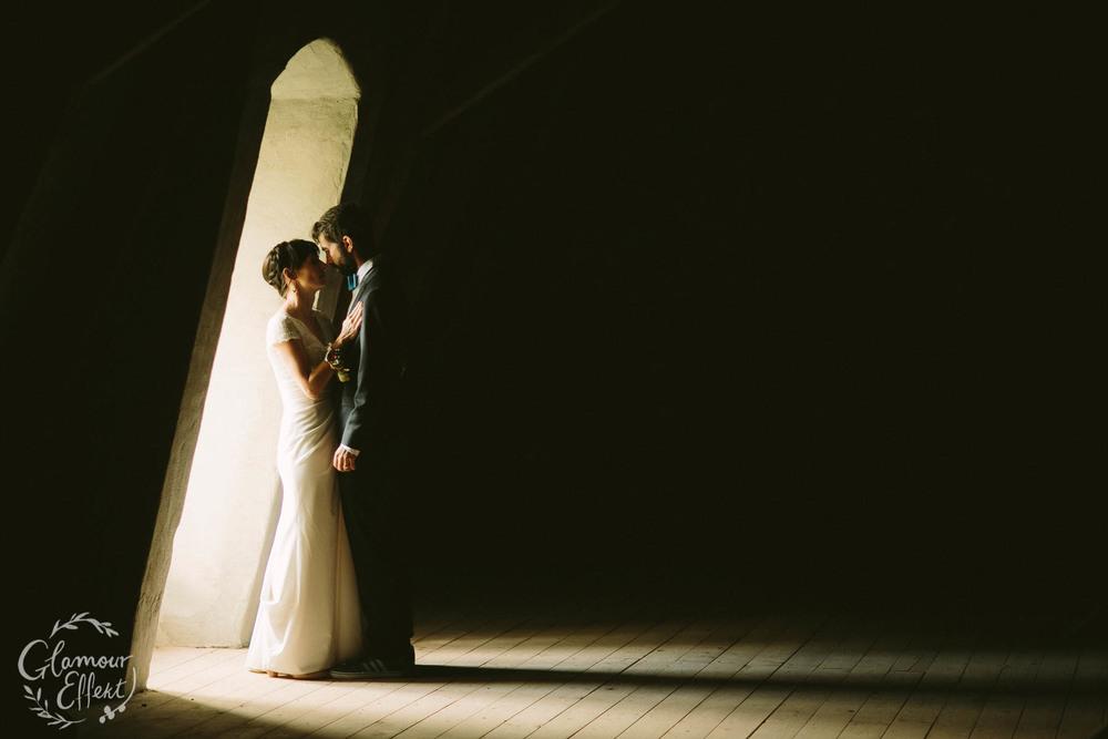 Gut Suckow Hochzeitsfotos