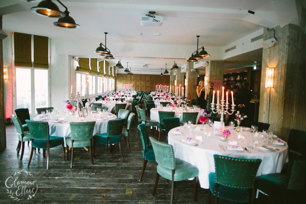 soho-house-wedding.jpg