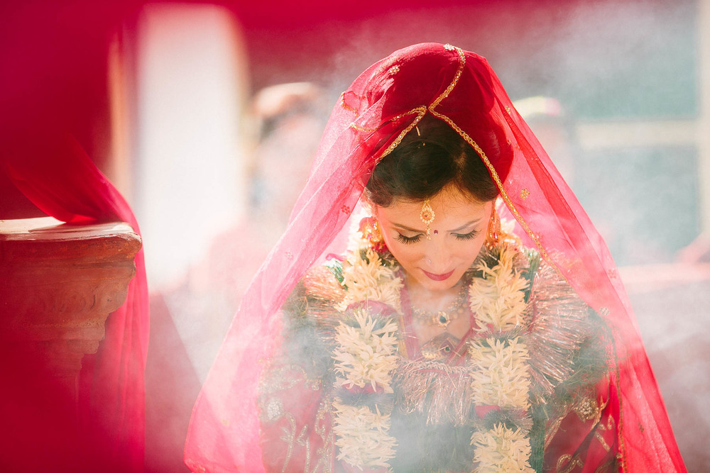 032-wedding-photographer-nepal.jpg