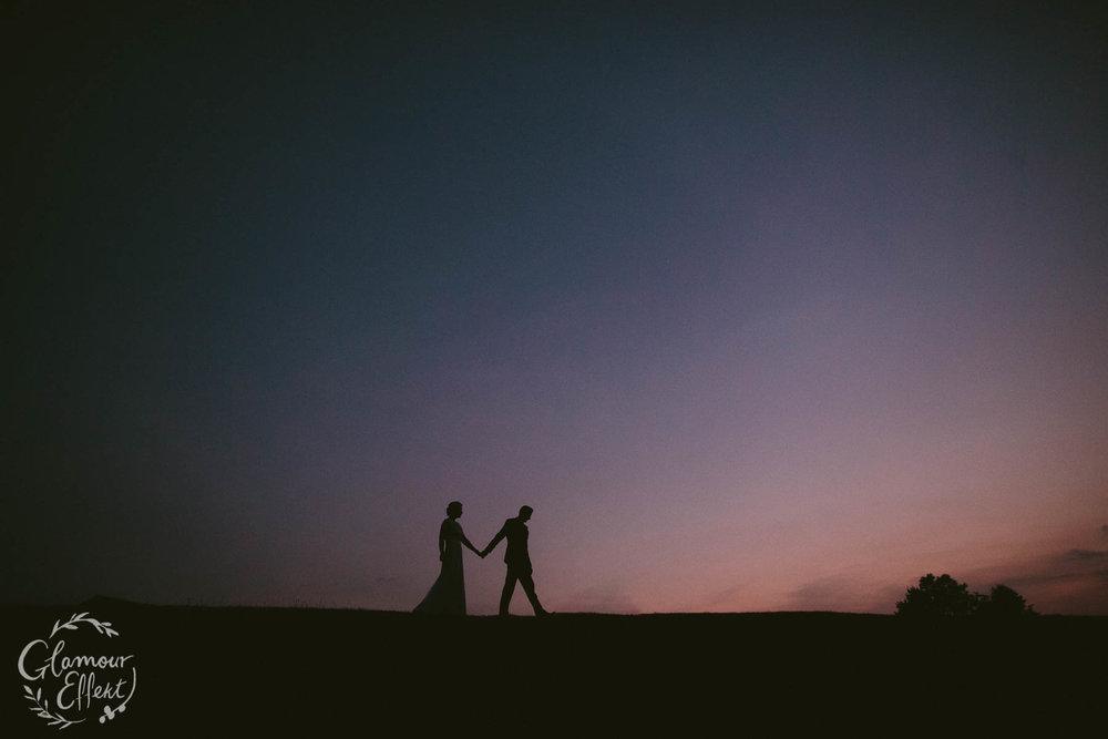 Gutshaus Stolpe, Hochzeit
