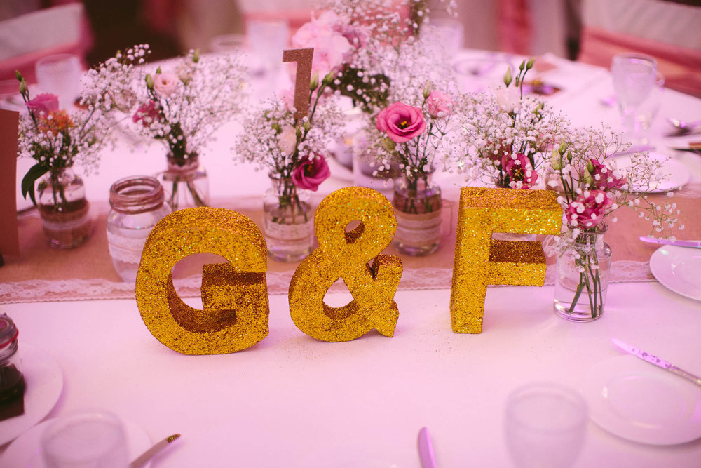 www.glamoureffekt.de - 20160820190052 - 7556- hz-gini-fabi.jpg